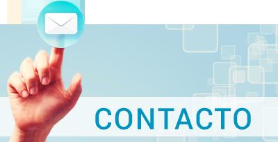 Contactar con Svnpar