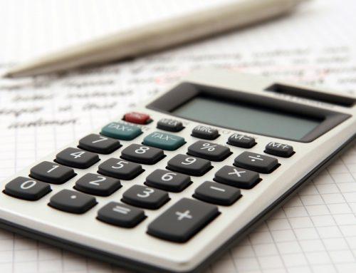 Calculadoras médicas y formularios
